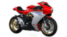 SV800.png