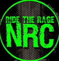 NRC New Rage Cycles Motorcycle Accessories Tail Tidy Fender Eliminator LED indicators Dubai Abu Dhabi UAE United Arab Emirates