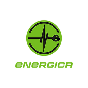 Energica_logo.png