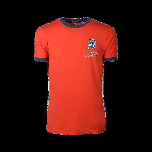 Reparto Corse T-Shirt