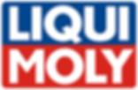 Liqui Moly Lubricants Oil Dubai United Arab Emirates Abu Dhabi Motorcycle Service