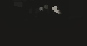 didworek-logo.png
