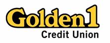 golden1.png