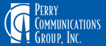 Perry Communications Group, INC.