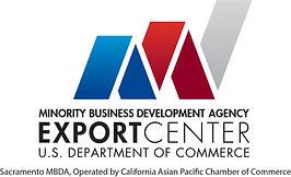 MBDA Export Center Full Color.jpg