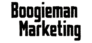 Boogieman Marketing