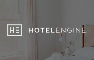 Discount Hotel
