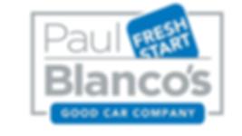 Paul Blanco's Good Car Company