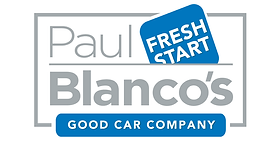 Paul Blanco's Good Car Company