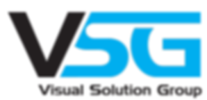 Visual Solution Group