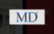 MD-10.png