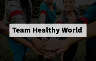 PFD_Team Healthy World.png