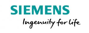 Siemens Mobility, Inc.