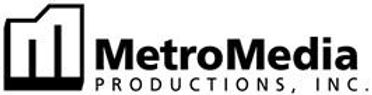 Metro Media Productions INC.