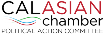 2017 CAPCC PAC Logo-01.png