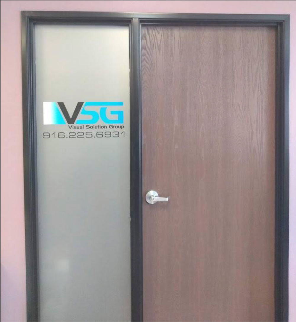 Visual Solutions Group