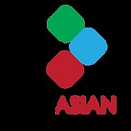 CalAsian Foundation Logo-01.png