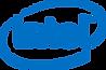 Intel-logo-600x400.png