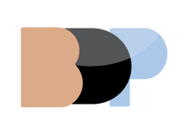 BDP2019_Logo-03.png
