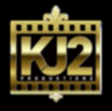KJ2 Productions