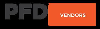 PFD_Vendor-03.png