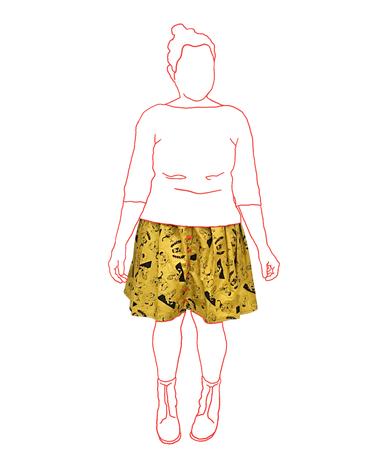 Repeat Skirt - edit.png
