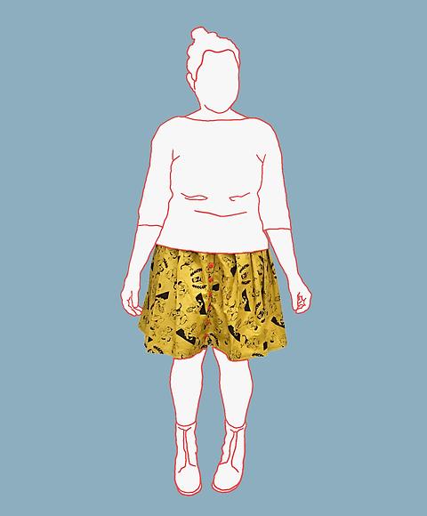 Repeat Skirt - editblue.png