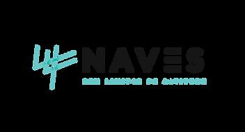 logo_VITOR.png