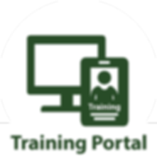 training portal icon copy.png