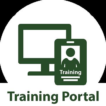 training portal icon copy.png