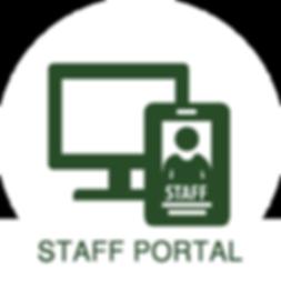 staff portal icon copy.png