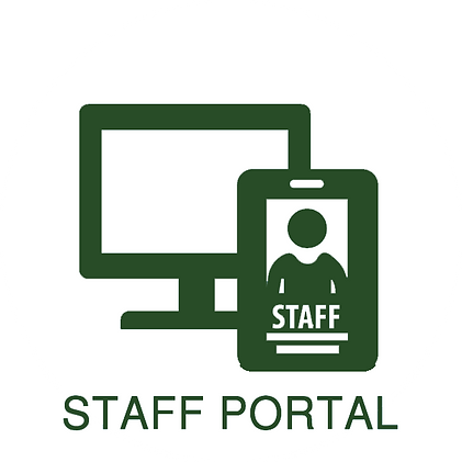 staff portal icon copy.png
