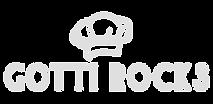 logo%20gotti%20rocks_edited.png