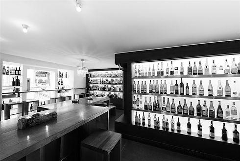 web_galerie_bilder_341_bild_restaurant-l
