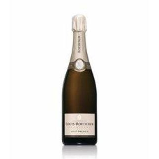 Champagne Ac Louis Roederer Brut Premier