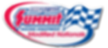 Sum_Mod_nationals_logo-300x136.png