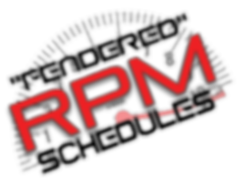 RPM Schedules Fendered.png