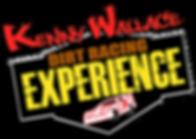 kwdre-logo-new-web.png