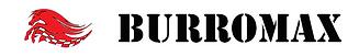 burromax banner 320 50.png