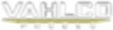 Aluminum-racing-wheels-Vahlco_transparen