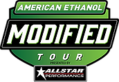 American Ethenol M Series.png