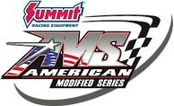 American-Modified-Series-logo.png