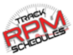 RPM Schedules Track.png