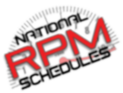 RPM Schedules National.png