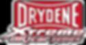 2019_DRYDENE_XTREME_DCR.png
