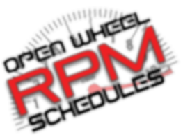 RPM Schedules Open Wheel.png