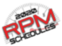 RPM Schedules 2020.png