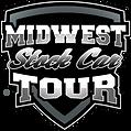 MSCT Logo.png