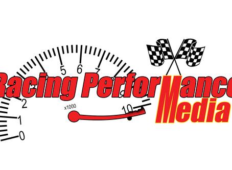 Racing Performance Media to Replace STL Motorsport Magazine