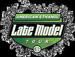American Ethenol LM Series.png